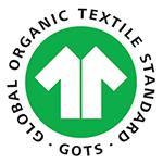 image-logo-label-gots-organic-textile