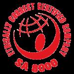 image-logo-label-sa8000-ethique-social-rouge
