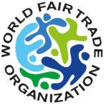 image-logo-label-wtfo-fair-trade