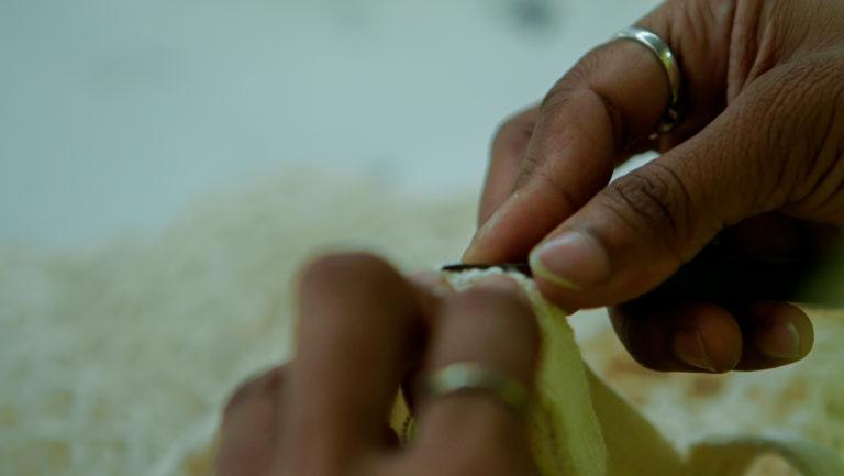 image-photo-inde-confection-couture-coton-biologique