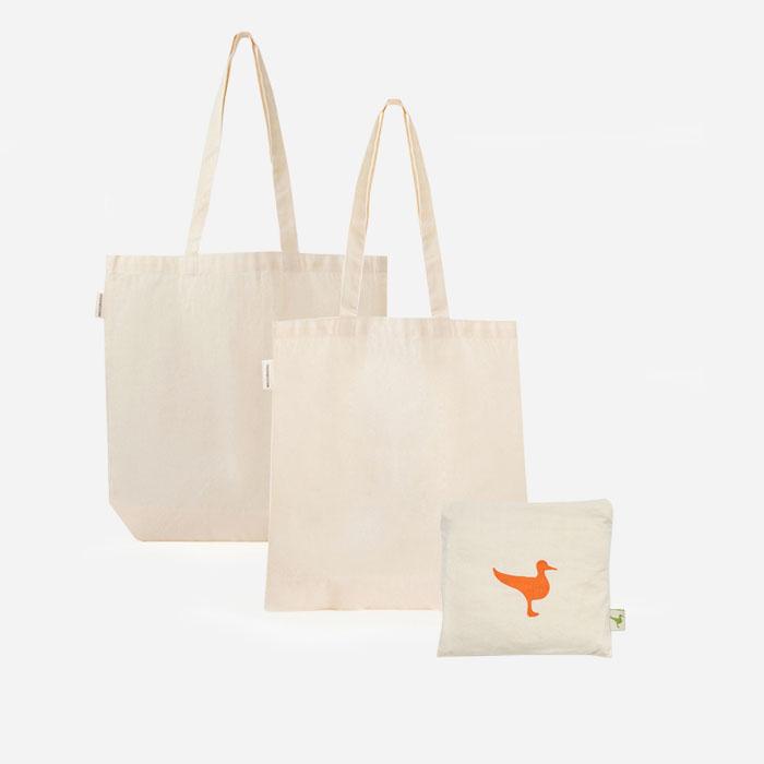 image-photo-produits-tote-bag-coton-fin-arsinoe